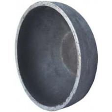Заглушки эллиптические ГОСТ17379-2001