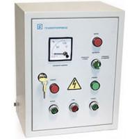 Шкаф управления электроприводами ГЗ