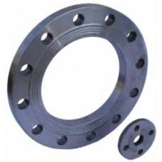 Фланцы стальные Ру 1,6 МПа (16 кгс/см2)