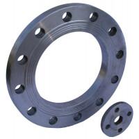 Фланцы стальные Ру 1,0 МПа (10 кгс/см2)