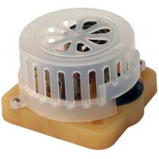 Датчики-реле температуры ДТКБ