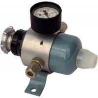 Редуктор давления с фильтром РДФ-3