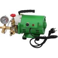 Электрический опрессовочный насос Ньютон НТН-3-60Э
