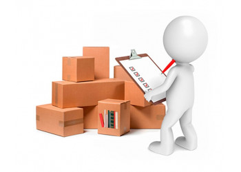 Отмена отгрузки оплаченных товаров