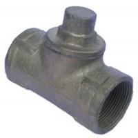 Обратный клапан 16б1бк